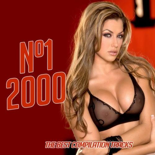 Nº1 2000 Vol. 4