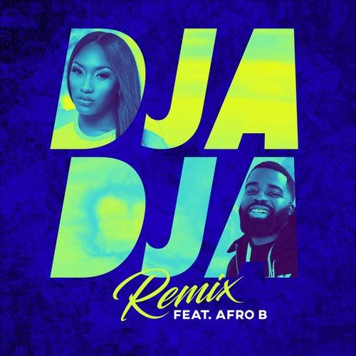 Djadja (feat. Afro B)