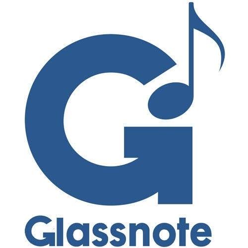 Glassnote Entertainment Group LLC Profile