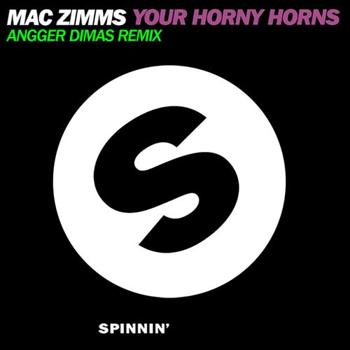 Your Horny Horns