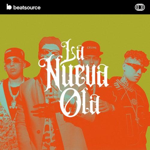 La Nueva Ola playlist