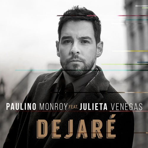Dejaré (feat. Julieta Venegas)
