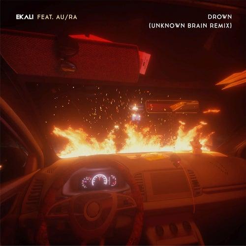 Drown (feat. Au/Ra)