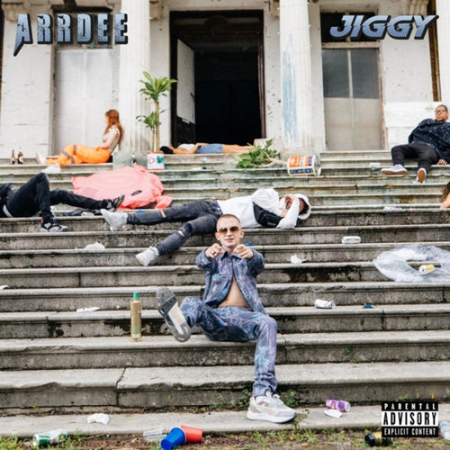 Jiggy (Whiz)