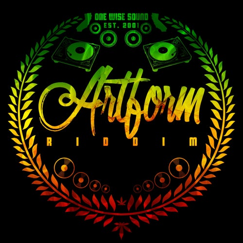 Artform Riddim