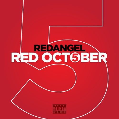 Red October 5