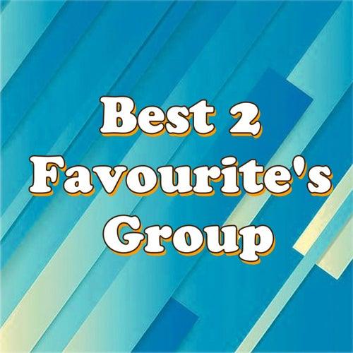 Best 2