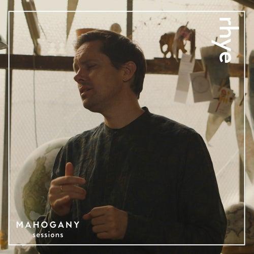Softly / Please (Mahogany Sessions)