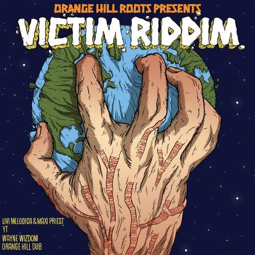 Victim Riddim