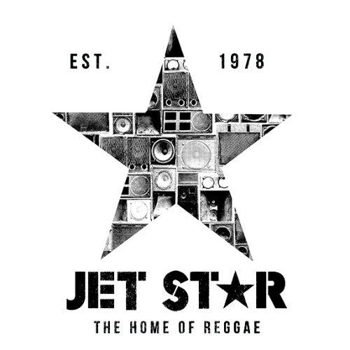 PMI Jet Star Profile