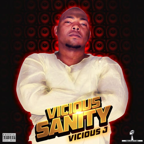 Vicious Sanity