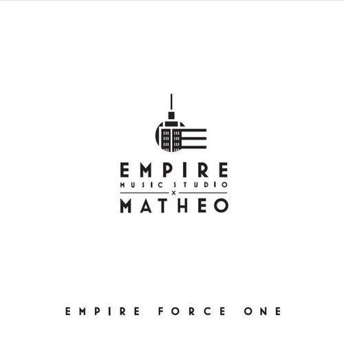 Empire Force One