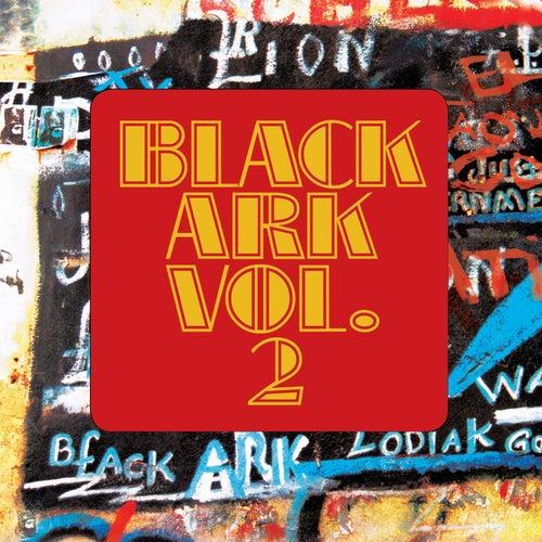 Black Ark Vol. 2