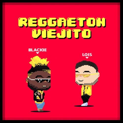 Reggaeton Viejito
