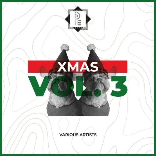 XMAS vol.3