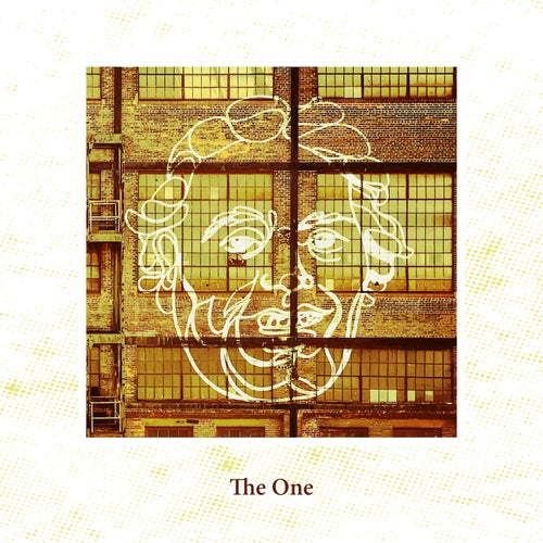 The One - Remixes