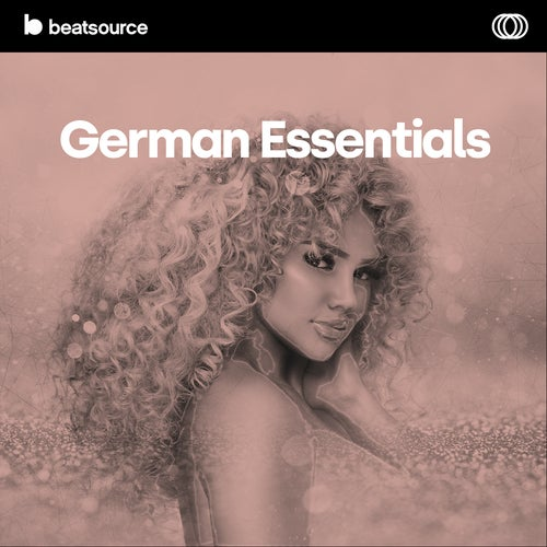 German Essentials playlist