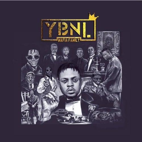 YBNL Nation / EMPIRE Profile
