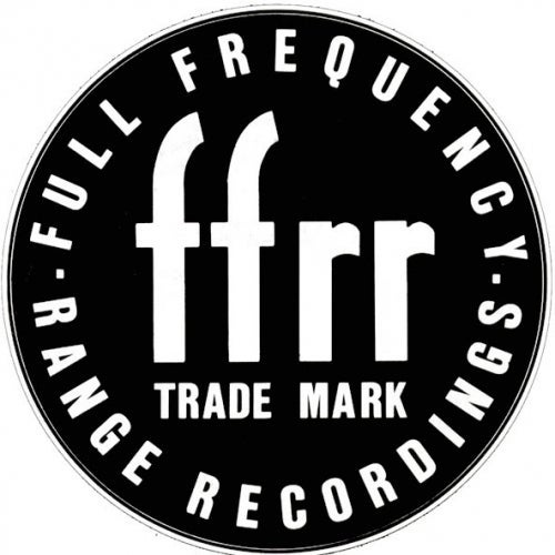 FFRR Profile