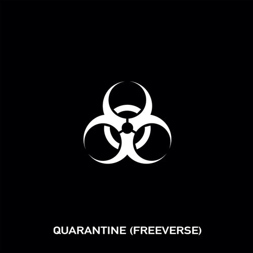 Quarantine (Freeverse)