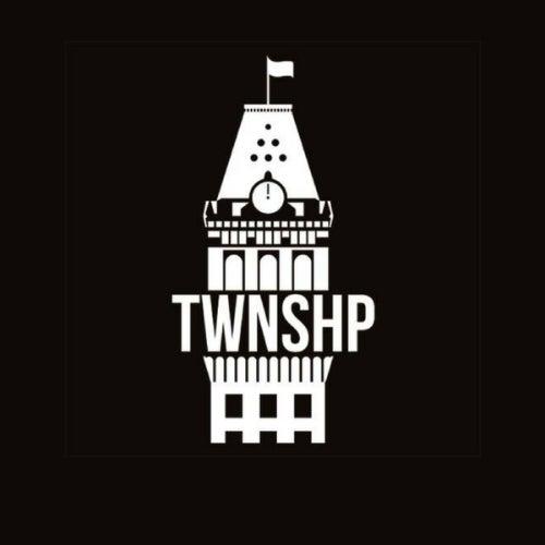 TWNSHP, LLC Profile