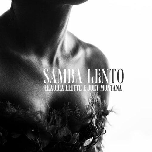 Samba Lento
