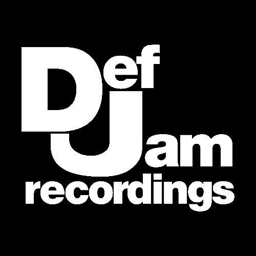 Def Jam Recordings Profile