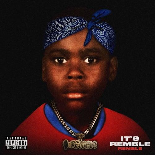 Audible (feat. B.A.)