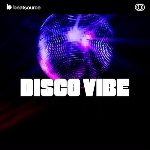 Disco Vibe playlist