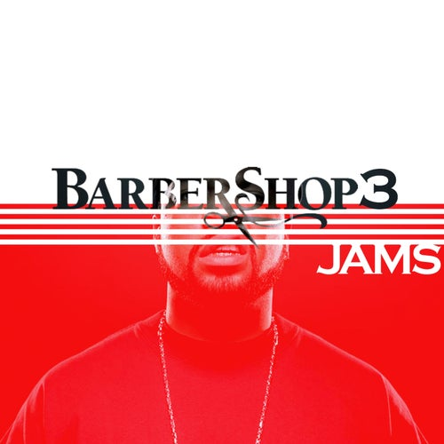 Barber Shop 3 Jams