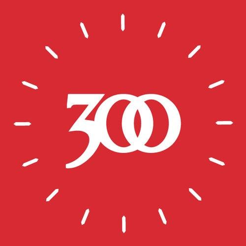 300 Entertainment/Atl Profile
