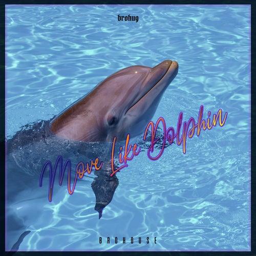 Move Like Dolphin
