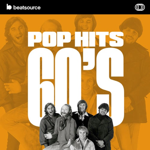 Pop Hits 60s playlist