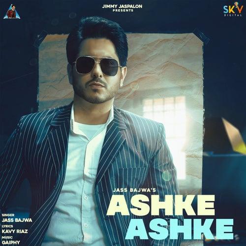 Ashke Ashke