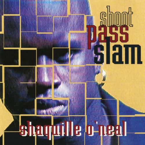 Shoot Pass Slam