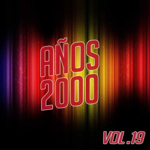 Años 2000 Vol. 19