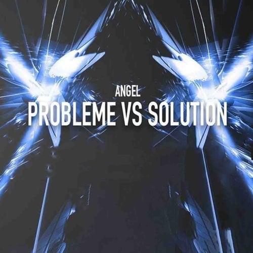 Probleme vs. solution