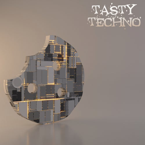 Tasty Techno