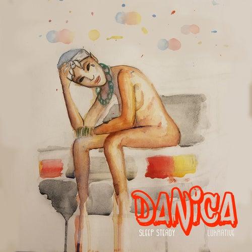 Danica - Single