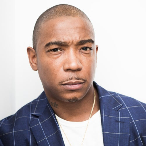 Ja Rule Profile