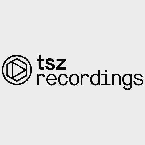 Three Six Zero Recordings/Sony Music Entertainment Profile