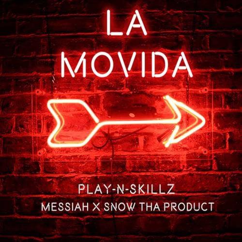 La Movida