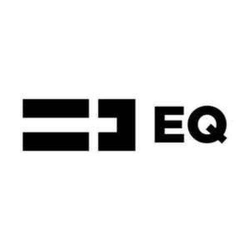 Equity Distribution Profile