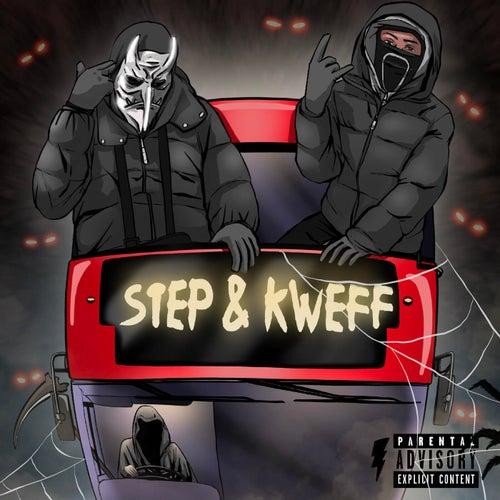 Step & Kweff
