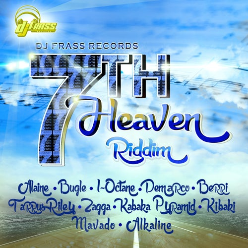 7th Heaven Complete