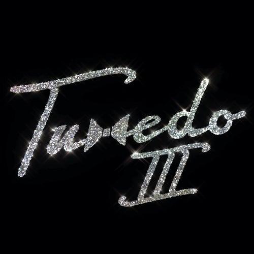 Tuxedo III