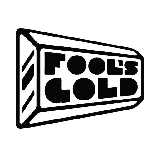 Fool's Gold Records Profile
