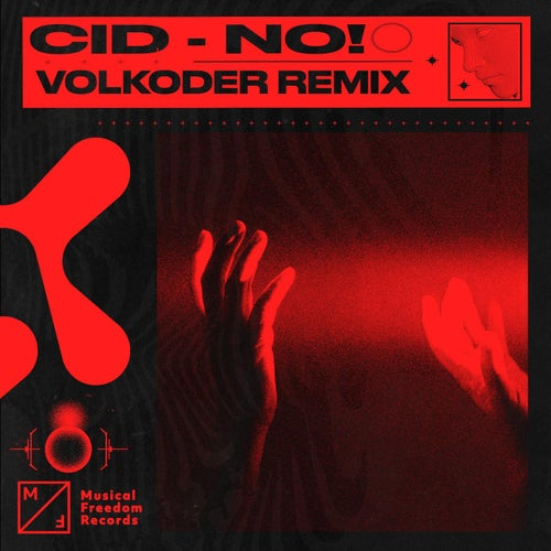 No! (Volkoder Remix)