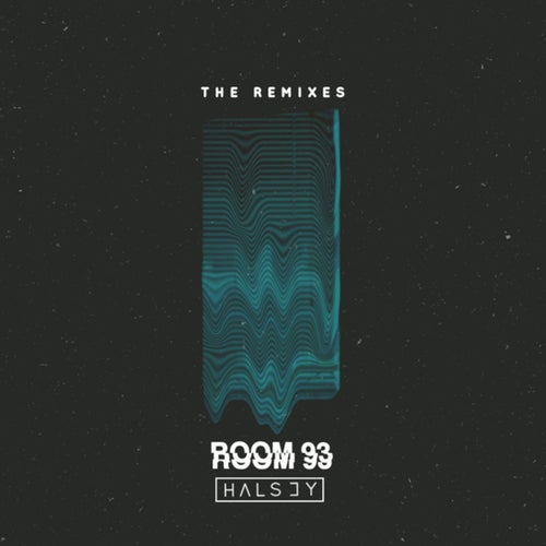 Room 93: The Remixes