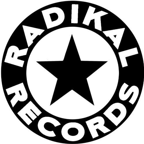 Radikal Records Profile
